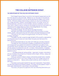 autobiography essay sample college action plan template 1 autobiography essay sample college