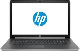 <b>Ноутбук HP 17-by0019ur</b> (Core i5 8250U 1.6Ghz/17.3/4Gb/1Tb ...
