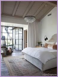 new bedroom ceiling light ideas