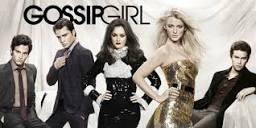img.seriebox.com/series/0/2/_600_300/gossip-girl_1...