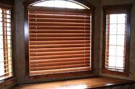 home decorators collection faux wood blinds replacement parts