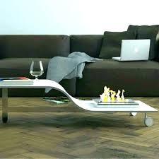 tabletop fireplace indoor ethanol tabletop fireplace indoor table