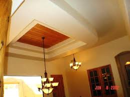 tray lighting ceiling. Ceiling Trim Ideas Fresh Tray Lighting Vaulted Simple