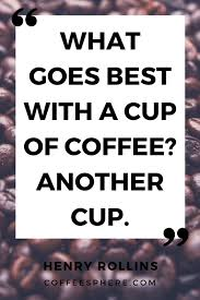 Funny Dating Quotes Magnificent 48 Coffee Quotes Funny Coffee Quotes That Will Brighten Your Mood