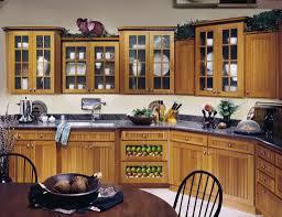 This Is Luxury Italian Kitchen Designs Ideas  Italian - Italian kitchens