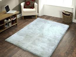 high pile area rugs rug under large thick plush size of low