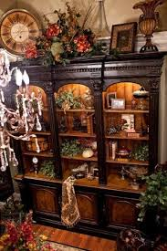 Tuscan Decorating Accessories Interesting Old World Decorating Old World Tuscan Mediterranean Decor Is