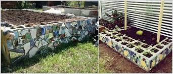 Small Picture Designs For Raised Garden Beds pathfinderappco