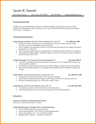 Resume Word Template Free Best Of Stirring Word Resume Formats Accounting Finance Example Classic