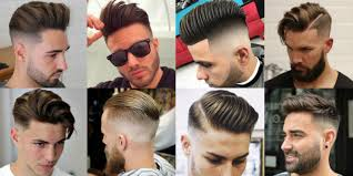 Let them choose something they'll love with a new look gift card. 25 Pretty Boy Haircuts 2021 Guide