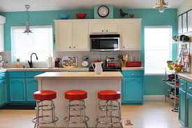 For Remodeling A Kitchen Kitchen Remodeling A Kitchen Regarding Artistic Kitchen Amp Bath