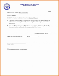simple appointment letter sle in word letterjdi org