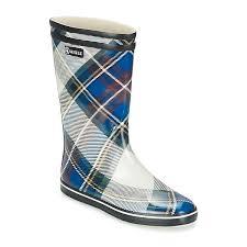 Aigle Rain Boots Size Chart Aigle Miss Juliette Lace Up Rain Boot Aigle Shoes Women