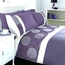 purple duvet cover purple duvet cover sets queen purple duvet cover