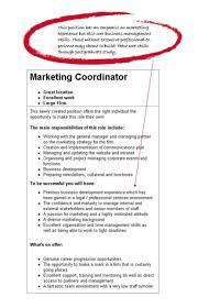Resume Summary For Freshers Example Resume Summary For Freshers Example Objective 10
