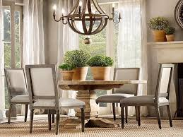 unique 72 inch round table of dining room traditional with chandelier 5 column