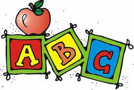 Image result for teacher clipart