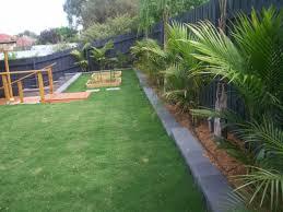 Small Picture interactive garden design tool garden ideas and garden design