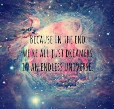 tumblr backgrounds galaxy with quotes. Galaxy Tumblr Background Quotes Inside Backgrounds With