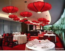 creative new chinese style chandelier antique restaurant personalized art lantern aisle restaurant chinese wind lamps modern ceiling lighting hanging lamp