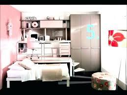 Cool Girls Bedrooms Unique Ideas