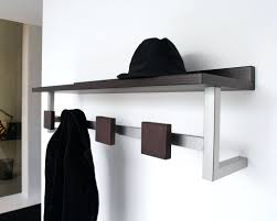 Cool Coat Rack Ideas Unique Coat Hooks Gallery Of Full Size Of Coat Racks Unique Coat 77