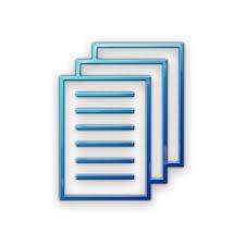 """Résultat de recherche d'images pour """"image document"""""""
