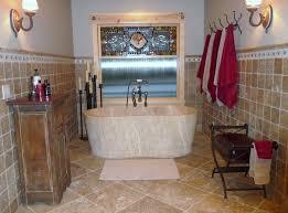 small bathtubs canada bathtub shower combination design your own ideas build concrete custom tiled soaking tub