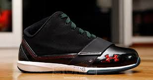 under armour basketball shoes brandon jennings. oh, and be sure to tune back in next week. i\u0027ve got lots of nba-related goodies share. under armour basketball shoes brandon jennings r