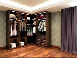closet designer tool how to build a designer closet of your dreams closetmaid