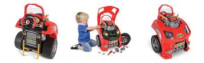 similiar theo klein car engine mechanic s keywords mechanics toy car engine engine car parts and component diagram