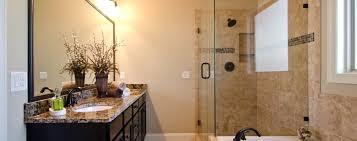 kitchen bath design center fort collins co. kitchen bath design center fort collins co h