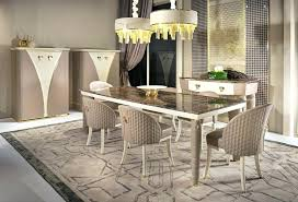 modern italian dining room furniture. Italian Dining Room Furniture Medium Size Of Sets Leather Chairs Modern Luxury For Sale