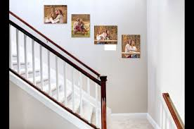 photography websites stairway family wall art collection on stairway wall art with photography websites mclean va family photographer near me