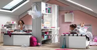 gautier furniture prices. Gautier Furniture Bedroom UK Price List CFS Prices