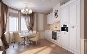 neutral kitchen rug neutral kitchen layout ideas minimalist white kitchen ideas white modern puffy sofa double
