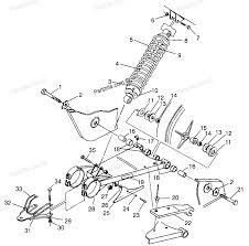 Nice federal signal rumbler wiring diagram contemporary federal signal corporation00 wiring diagram polaris sportsman