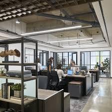 best corporate office interior design. Confidential Client Best Corporate Office Interior Design