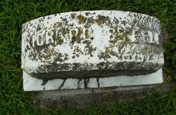 Richard Steele (1775-1870) - Find A Grave Memorial