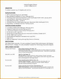 Dispatcher Job Description Resume Collection Solutions Sample Dispatcher Resume For Taxi Example 32