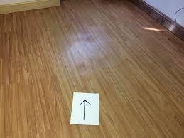 laminate flooring installation cost home depot flooring designs
