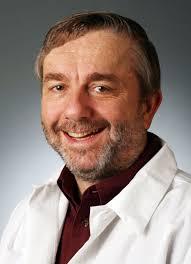dr steve reiman do family medicine bronson healthcare steve e reiman