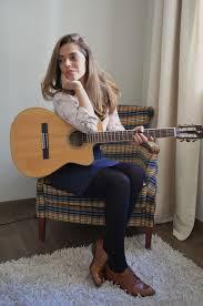 Emma Daumas — Wikipédia