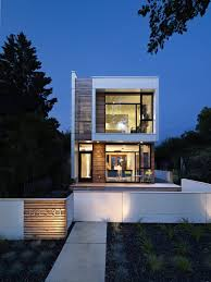 modern exterior house design. Attractive Inspiration Modern Home Design Exterior Unbelievable . House S