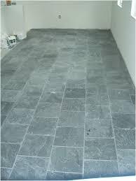 faux slate tile inspire re mendations slate floor tiles fresh 68 best flooring