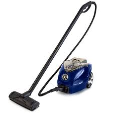 Home Vapor Steam Cleaners Free Shipping I AllergyBuyersClub