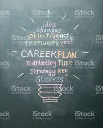 career plan stock photo istock career plan royalty stock photo