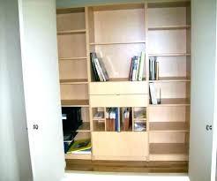 office closet organizer. Office Closet Organization Home Organizer Of . O