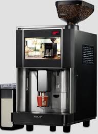 Coffee Day Vending Machine Price Stunning Coffee Day Indus Plus Coffee Vending Machine Coffee Day Beverages