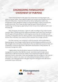 Write Your Statement Purpose Graduate School Statement Of Purpose